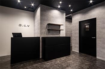 Evolv(エヴォルヴ)| 東京都品川区西五反田1-26-7 カノウビル 地下1階